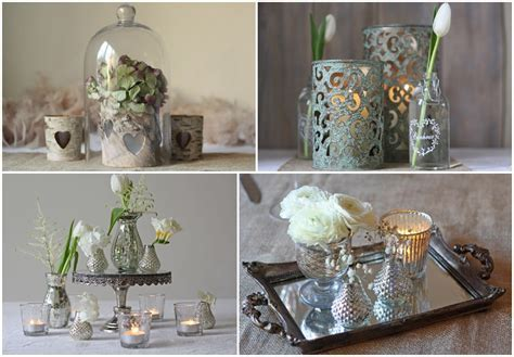 Top Tips ? Non Flower Centerpieces   Boho Weddings For the