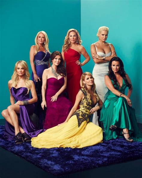 how much do the reality stars make on vanderpump rules how much do reality stars get paid salary highs and lows