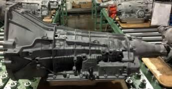 2000 ford f350 4r100 transmission 7 3l diesel