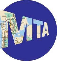 Delay Verification Letter Mta Convenience Or Nuisance The Mta Now Offers Delay Verification 171 Avi S Cogitations