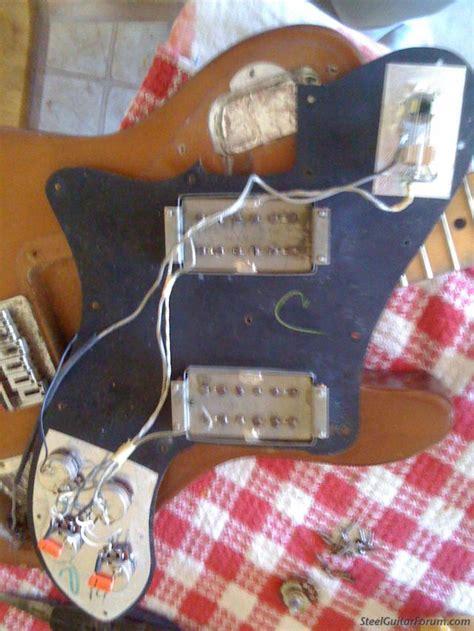 fender stratocaster plus deluxe hss wiring diagram fender