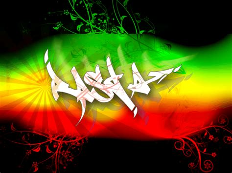 wallpaper graffiti rasta rasta colors wallpapers wallpaper cave