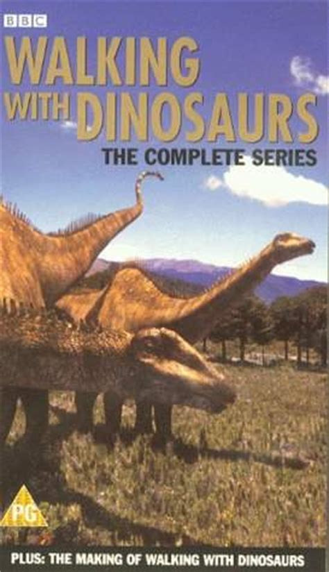 download film walking dinosaurus download walking with dinosaurs series for ipod iphone