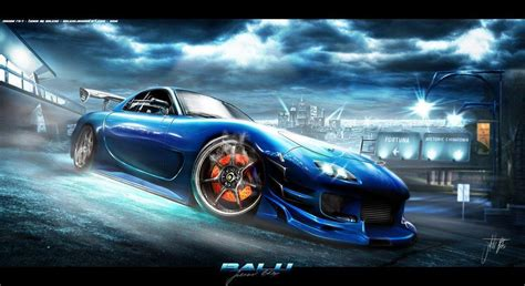 mazda rx7 wallpaper for iphone image 148 mazda rx 7 wallpapers wallpaper cave