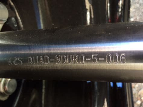 Quad Achse Polieren n duro achse g 252 nstig auto polieren lassen