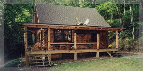 Ohio Log Cabins For Sale by Small Log Cabin Homes For Sale In Ohio Studio Design