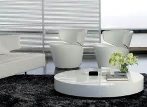 White Living Room Chairs Leather Armchairs For White Living Room Furniture