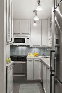 Kitchen Small Cabinet Best Small Kitchen Designs To Inspire You All Home