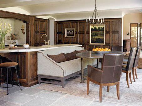 Kitchen Island Dining Table Combo by Dining Table Combination Kitchen Island Dining Table