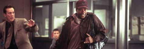 gangster film rts1 tv program film džon kju aladin