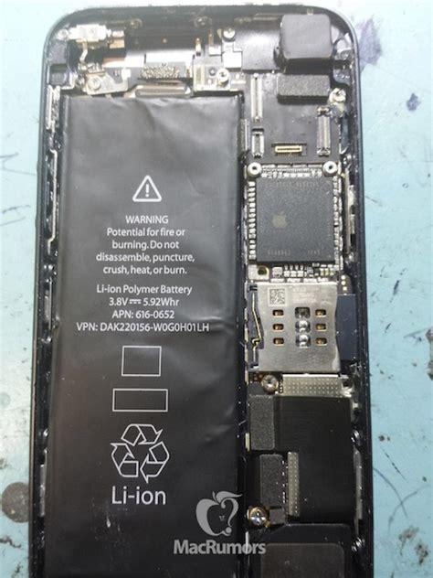 iphone 4s innen iphone 5s fotos zeigen dual blitz innenleben und