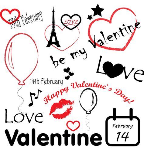 imagenes muy bonitas para el 14 de febrero imagenes 14 de febrero