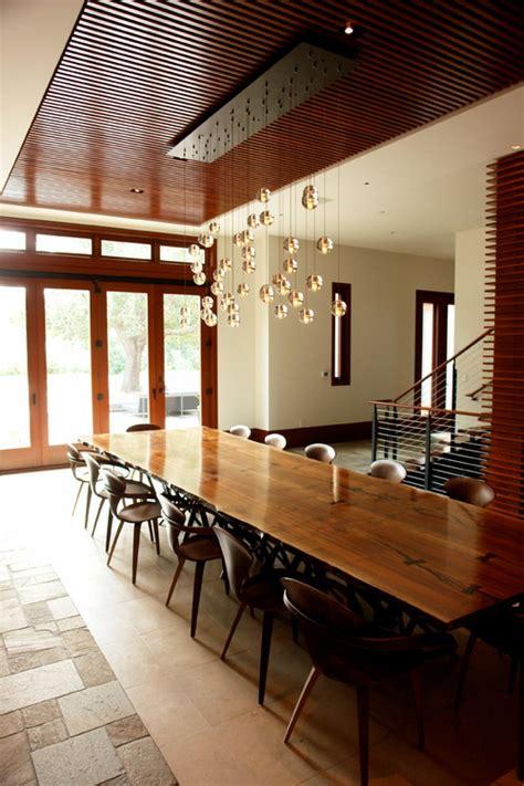 Wood Slat Ceiling Wood Slat Ceiling