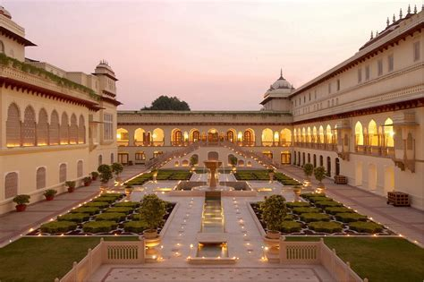 The Best Wedding Venues in India ? A Rose Is A Rose Is A Rose!
