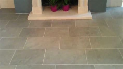 limestone flooring grey limestone blue limestone flooring