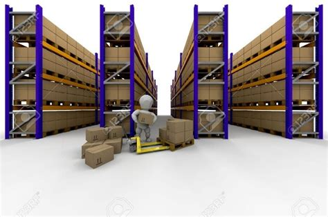 Racking Systems Uk by What Should I Consider Before Buying Pallet Racking