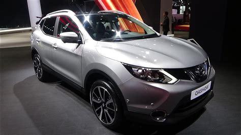 nissan urvan 2017 interior nissan qashqai 2014 interior html autos weblog