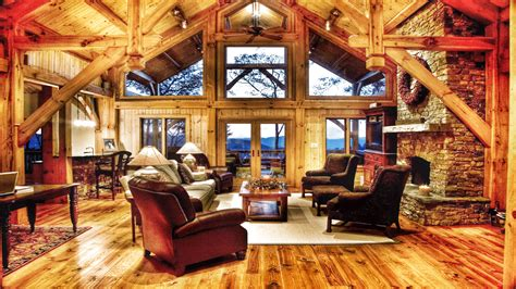 art likewise timber frame home house plans well small country marvelous timber home designs pictures best inspiration