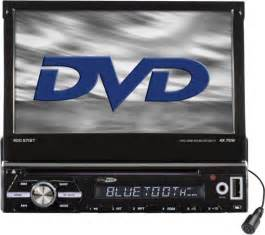 Singledin Dvd Usb Radio Merk Dhd Car Audio bol caliber rdd571bt autoradio enkel din 7 inch usb cd dvd aux bluetooth