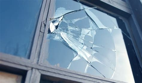 how to fix broken glass how to fix a broken window and its screen hirerush blog