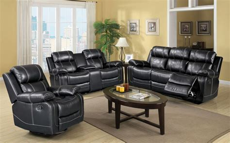 Best Buy Couches by Reclining Sofa Rocking Reclining Loveseat Bestbuy Furniture