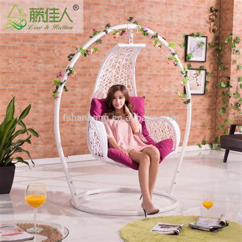 cane swing chair price bamboo swing chair price buy bamboo swing chair price