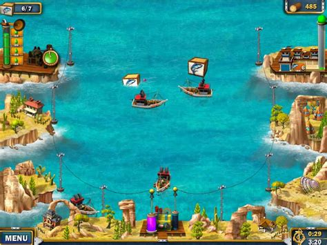 free download games youda safari full version download youda fisherman game free free sobackup