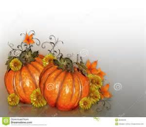 pumpkin and fall flower wallpaper wallpapersafari