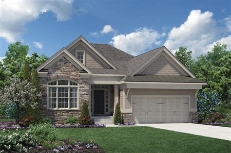 forest nc new homes for sale hasentree golf