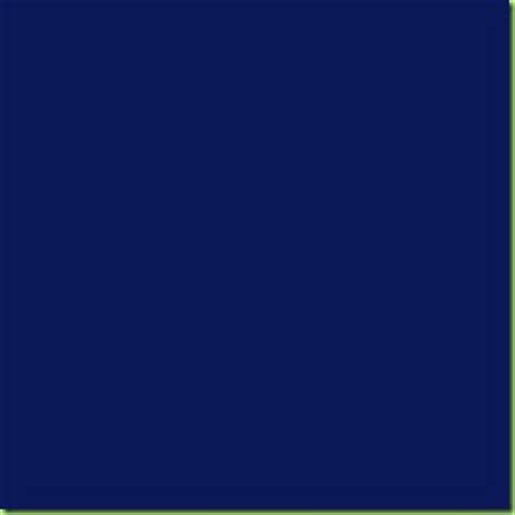 blue car paint color chart car interior design