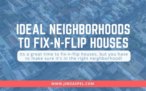 how much money can be made flipping houses house plan 2017 ideal neighborhoods to fix n flip houses jimzaspel