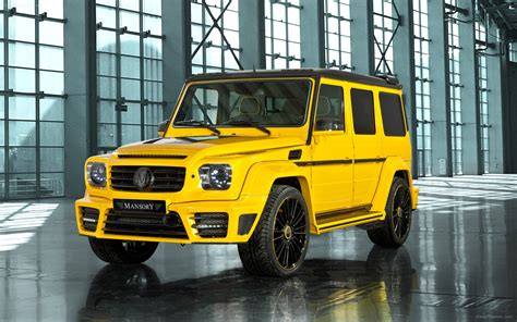 mansory mercedes g63 mansory gronos mercedes g63 g65 amg 2013 widescreen exotic