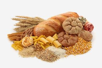 carbohydrates joint 8 best carbohydrate foods for the weight loss diet