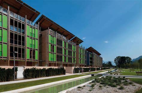 Opere Renzo Piano by Renzo Piano Opere In Tutto Mondo Gallery Foto Abitare