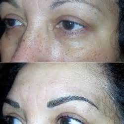 eyeliner tattoo new york soft and natural permanent makeup 30 photos 14 reviews
