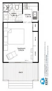 2 Bedroom Cottage House Plans Little Gem Kent Corporation Leaders In Transportable