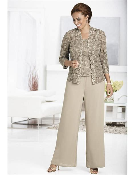 Blouse Bolero 2in1 6 Batik Blouse Moderen Promo aliexpress buy of the pant suits chiffon suit wedding with lace