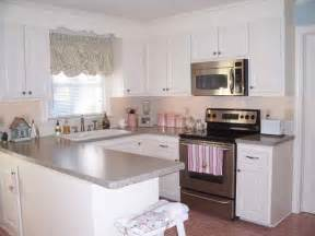 Related post from unique kitchen curtains and valances ideas
