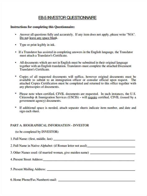 certificate translation sle certification letter blog