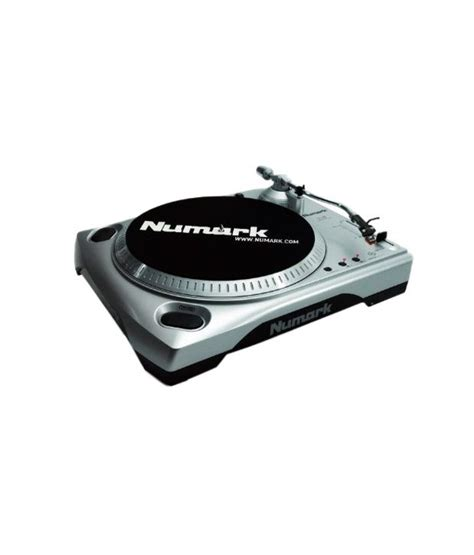 Numark Tt Usb buy numark ttusb turntable with usb at best price in india snapdeal