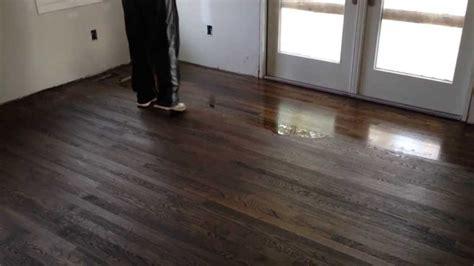 Tips Polyurethane Floor Finish Minwax Polyurethane Best