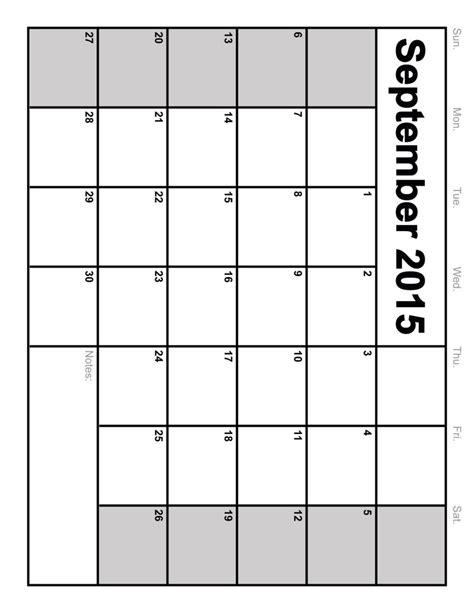 weekly calendar military bralicious co