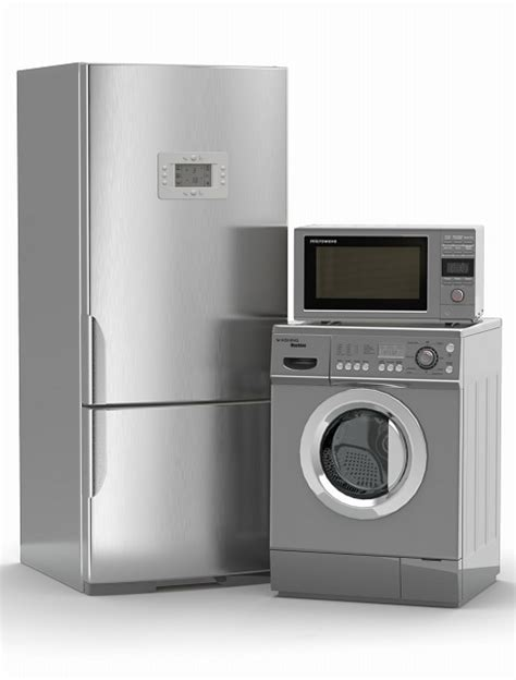 kitchen appliance service kitchen appliances awesome abt appliance service abt