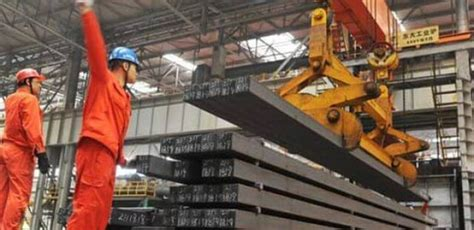 construction china mail china to reallocate 500 000 coal and steel workers in 2017 construction news hong kong and