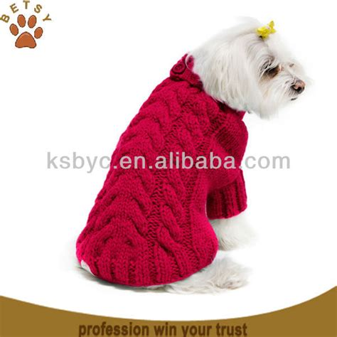 knitting patterns for dog sweaters free dog sweater free knitting pattern view dog sweater free