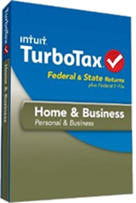 turbotax home business 2013 discounts promotions