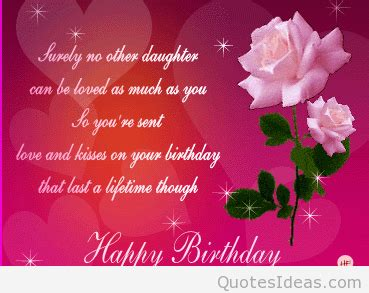 Happy  Ee  Birthday Ee   To Mother Messages Quotes