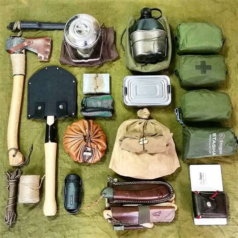 survival guide top 25 cing hacks essential bushcraft tips for beginners outdoor survival guide cing for beginners bushcraft guide cing bushcraft books 25 best ideas about bushcraft kit on