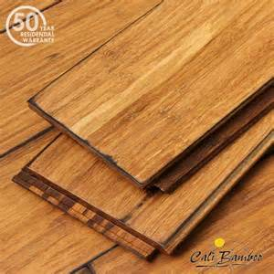 hardwood laminate strand woven bamboo carpet vinyl 2016 car release date