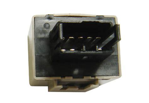 resistor led flasher toyota lexus 8 pin 12v electronic led flasher blinker bulbs relay fix